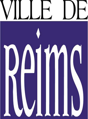La ville de reims recrute un directeur technique spectacle - Piscine reims thiolettes ...