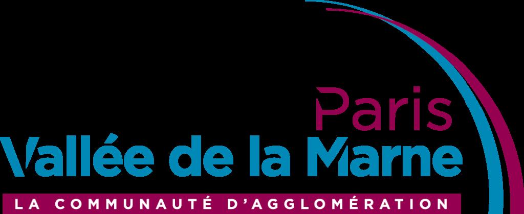 """Résultat de recherche d'images pour """"Paris Vallée de la Marne"""""""