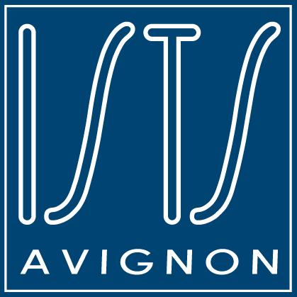 ISTS - Institut Supérieur des Techniques du Spectacle à Avignon