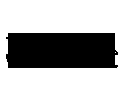L'empreinte, scène nationale Brive-Tulle