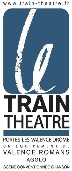 Le train th tre portes l s valence dr me recrute un r gisseur lumi re h f ists institut - Programme train theatre portes les valence ...