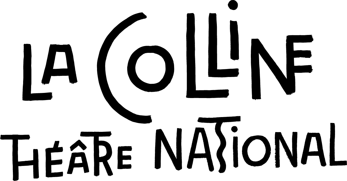 La Colline