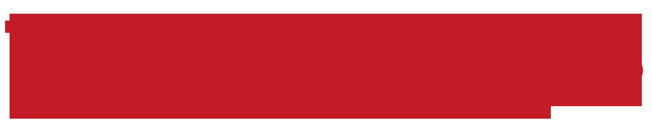 """Résultat de recherche d'images pour """"théâtre de privas logo"""""""
