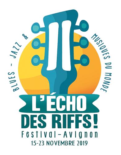 Festival L'Écho des Riffs