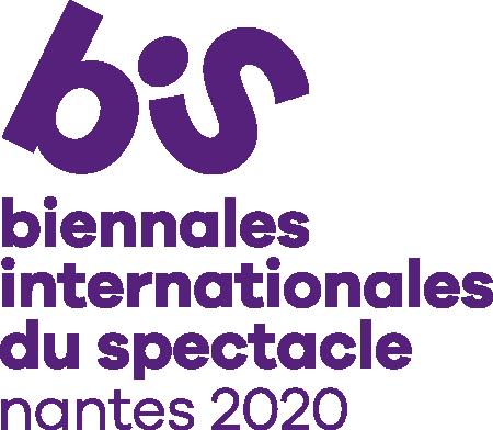 BIS 2020